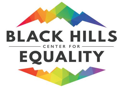BlackHillsEqualityLogo