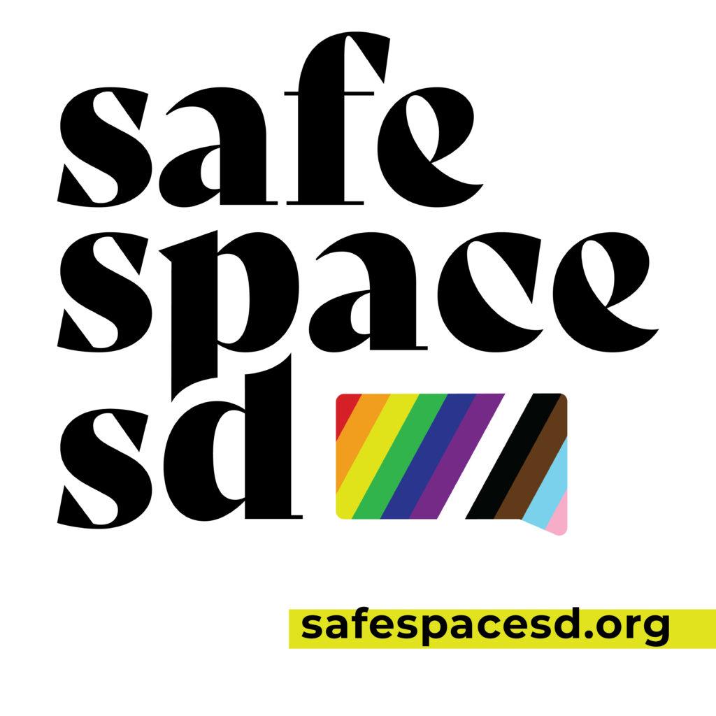 HELP530_SafeSpaceSocialSeries_01