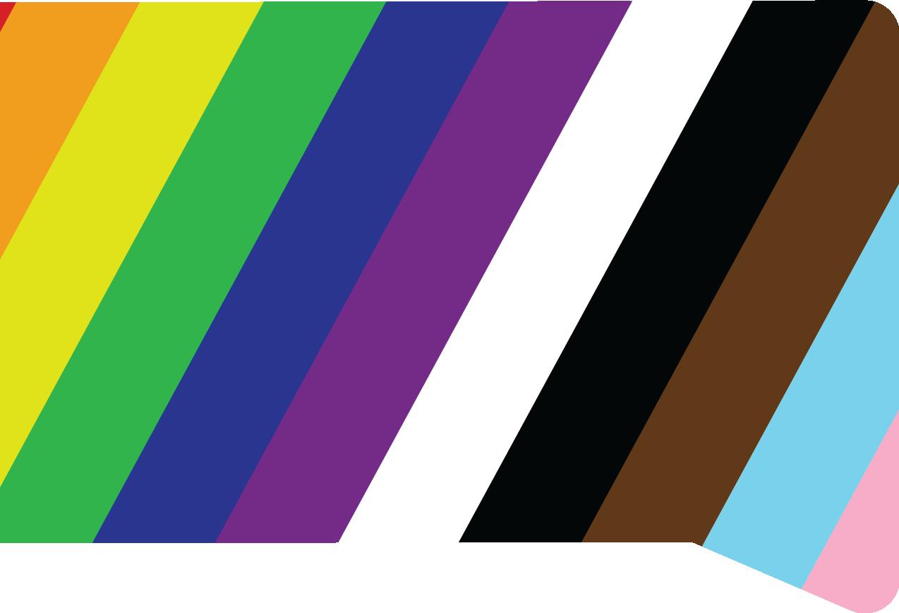 RainbowSD