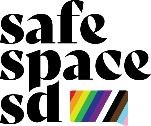 SafeSpaceLogoGraphic